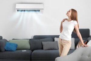 Aire-Acondicionado-Precio-con-instalación-Las-Condes
