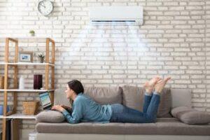 Aire-Acondicionado-Precio-con-instalación-en-Las-Condes