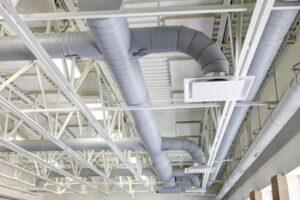 Climatización-Nave-Industrial