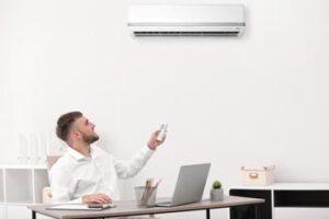 Como-Instalar-Aire-Acondicionado-en-toda-la-Casa