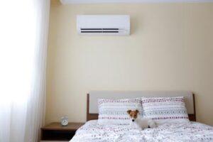 Instalar-Aire-Acondicionado-en-Casa