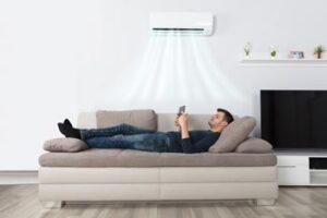 Instalar-Aire-Acondicionado-en-Casa-Precio