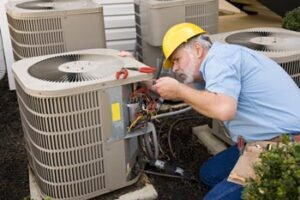 Reparación-Aire-Acondicionado-Industrial