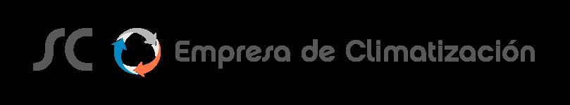 Empresa de Climatización en Santiago